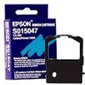EPSON - Оригинална касета за матричен принтер S015047