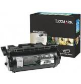 LEXMARK - Оригинална тонер касета X644A11E