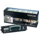 LEXMARK - Оригинална тонер касета X340H11G