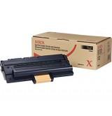 XEROX - Оригинална тонер касета 113R00667