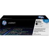 HP оригинална Тонер касета - CB390A/825A