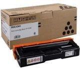 Тонер касета Ricoh SPC252E, 4500 копия,407531, Черен