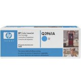 HP - Оригинална тонер касета Q3961A