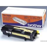 Brother оригинална тонер касета TN7600YJ1