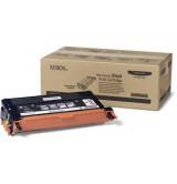 XEROX - Оригинална тонер касета 113R00726