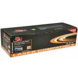 SAMSUNG - Съвместима тонер касета  SAMSUNG CLP300B