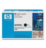 HP - Оригинална тонер касета Q5950A