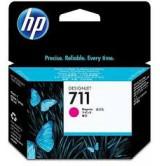 HP оригинална мастилница   CZ131 (711M)