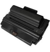 XEROX - Съвместима тонер касета 106R01246