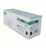 HP - Съвместима тонер касета HP CB542A