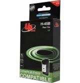 Съвместима мастилница HP 51645A