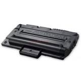 TOSHIBA - Съвместима  касета за копирна машина Toshiba T-1820E