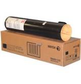 XEROX - Oригинална касета за копирна машина 006R01175