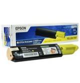 EPSON - Оригинална тонер касета S050187