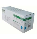 HP - Съвместима тонер касета HP CB541A