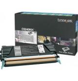 LEXMARK - Оригинална тонер касета 00C5240KH