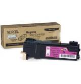 XEROX - Oригинална касета за копирна машина 6R01463
