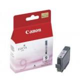 CANON - Оригинална мастилница PGI-9PM