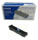 EPSON - Оригинална тонер касета S050166