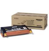 XEROX - Оригинална тонер касета 113R00725