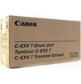 CANON - Оригинална барабанна касета DR-IR 1210