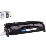 Kyocera съвместима тонер касета -ITP-TK17/TK18/TK100