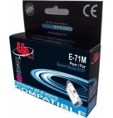 EPSON - Съвместима мастилница Mgenata Epson D78 / T0713
