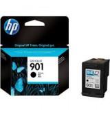 HP - Оригинална мастилница CC653AE (901)