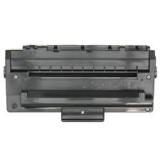 SAMSUNG - Съвместима тонер касета SCX4016