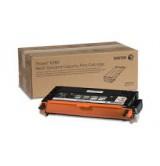 XEROX - Оригинална тонер касета 106R01391