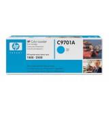 HP - Оригинална тонер касета C9701A