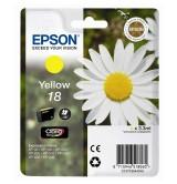 Epson Oригинална  Мастилница- T18044010