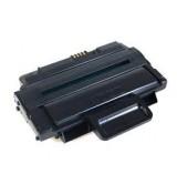 SAMSUNG - Съвместима тонер касета MLT-D2092L