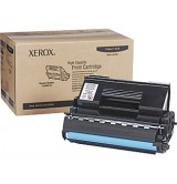 XEROX - Оригинална тонер касета 113R00712