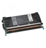 LEXMARK - Съвместима тонер касета C5220KS