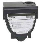 TOSHIBA - Съвместима касета за копирна машина T-2460E