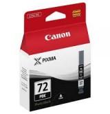 CANON Оригинална мастилница PGI-72 PB
