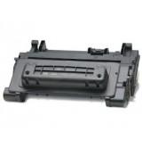 HP - Съвместима тонер касета CC364A