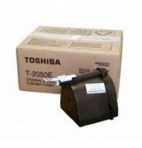 TOSHIBA - Оригинална касета за копирна машина T-2050E