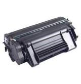 HP - Съвместима тонер касета 92298A
