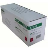 HP  съвместима тонер касета  CF213A, HP 131A Magenta