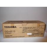TOSHIBA - Оригинална барабанна касета OD-6510