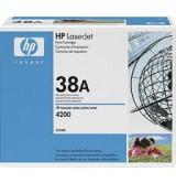 HP - Оригинална тонер касета Q1338A
