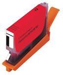 XEROX - Съвместима мастилница Xerox 8R7973
