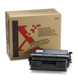 XEROX - Оригинална тонер касета 113R00445