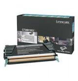 LEXMARK - Oригинална тонер касета C736H1KG