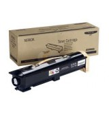 XEROX - Оригинална тонер касета 106R01294