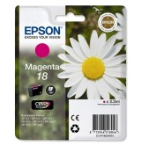 Epson Oригинална  Мастилница- T18034010
