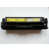 HP съвместима  тонер касета UH-CE412A/305A