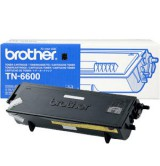 BROTHER - Oригинална тонер касета  Brother TN6600